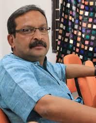 Prof. Vasuki Belavadi